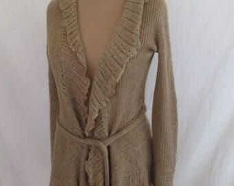 Ralph Lauren brown jacket size S to-71%