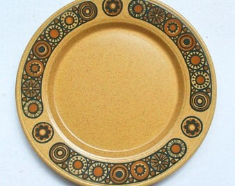 Ceramic Dinner Plate Food Photography Props