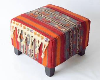 Ikea Ekenas Rug Slipcover 004