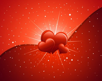 24 Hr 2 Q psychic love relationship reading
