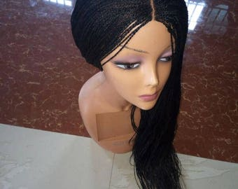 Wigs To Buy In Cape Town