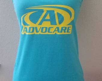 Sunshine blue advocare