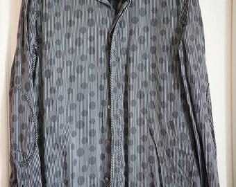Kenzo shirt