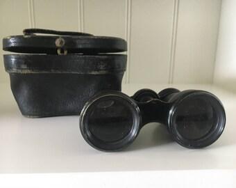 Antique LeMaire Opera Glasses