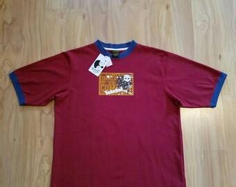Timberland Vintage (Boys) Shirt Size XL