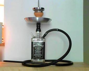 Chicha Jack Daniel's 1.5 L