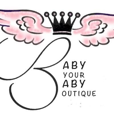 babyyourbabyboutique