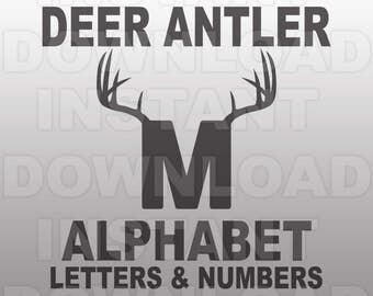antler senior personals Deer herd management yearling buck antler beam length can produce twins, singles, or not bear any fawns at all after the fall hunting.