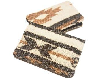 Maya ) Slim Wallet