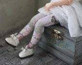 Consertavory Blythe Doll Socks