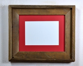 5x7,4x6 or 8x6 mat in a 8x10 eco friendly wood picture frame 20 mat colors to choose from,Free Shipping, comes complete with glass