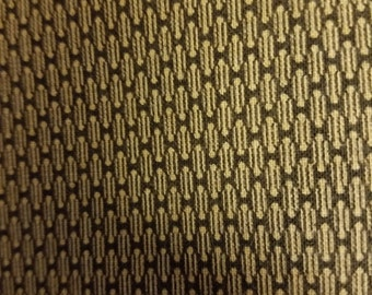 New fabric, quilt, quilting, sewing, reproduction, civil war, 19th century repro, period fabric,