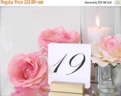 10% off ends at 5pm Tue Table Number Holder + Gold Table Number Holder + Gold Wedding Table Number Holders