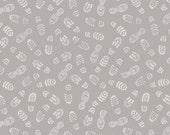Scout Prints Gray (C6204-Gray)