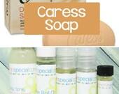 Caress Soap Perfume, Perfume Spray, Body Spray, Perfume Roll On, Caress Perfume, Perfume Sample Oil, Dry Oil Spray, You Choose the Product