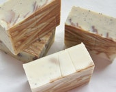 Walk in the Woods Bath Soap
