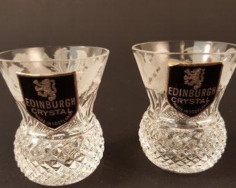 Macintosh whisky price in bangalore dating 2