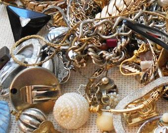 Jewelry Destash No. 4