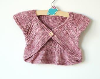 Knitting   Etsy Studio