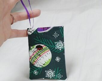 Star Wars Inspired Gift Card Holder (GCO257)