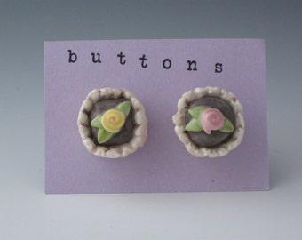 Ceramic Buttons, Ceramic Button, Buttons Ceramic, Button Ceramic, Buttons Children