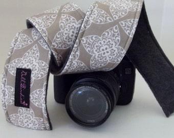 Dollbirdies Camera Strap Sleeve, Camera Strap