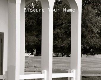 Alphabet photography - M photo - Alphabet photos - Alphabet print - Photo letter - Name pictures - Name photographs - Letter photographs