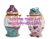 Custom order for missboopiebubbles