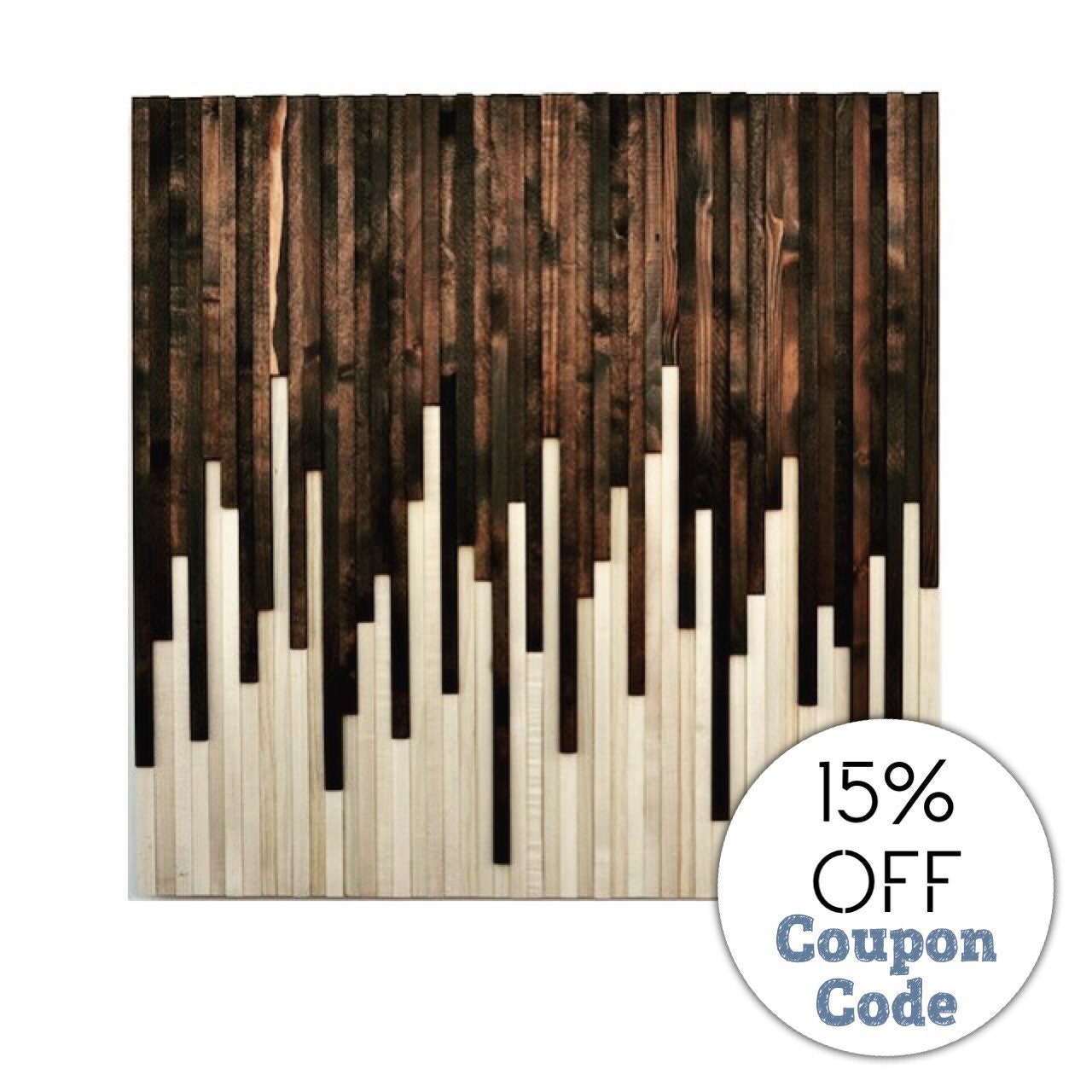 sheds now coupon code