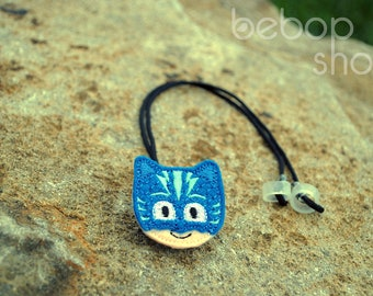 Kid Hero 3 - Hearing Aid Cord or Cochlear Implant Cord