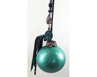 Selene Moon Goddess Balance & Harmony Wish Ball