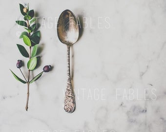 Stock Photo, Styled Desktop, Kitchen Stock Photo, Social Media Photo, Instagram , Styled Stock Photography, Mockup, Wedding Invitation