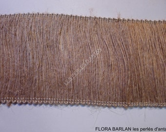 vintage french TRIM  by 3 metres/118.11 inches