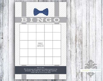 Set of 70 Bingo Cards