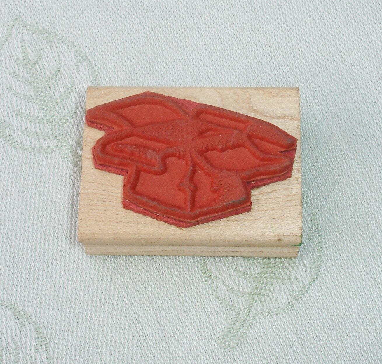 Rubber stamp craft supplies -  2 90