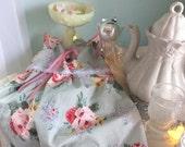 Fairytale Dress Cottage Lane Tea Party Enchanting  for Little Girls