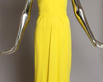 Catalina Swim and Sun Halter Dress