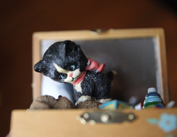 Toyday Traditional & Classic Toys - An old fashioned toy shop 76