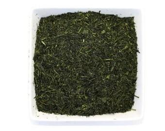Gyokuro Ureshinocha Japanese Green Tea