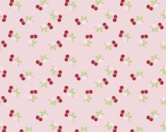 Sew Cherry 2 C5804-pink