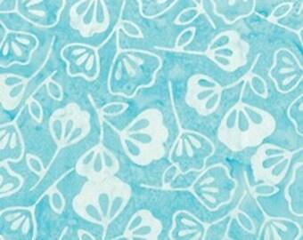 Lullaby Balis 07016 05 Ginko Aqua