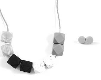COCO Silicone Gift Set