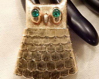 """Shop """"owl purse"""" in Cosmetic & Toiletry Storage"""