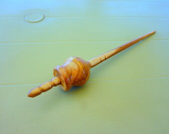 BEAD SPINDLE