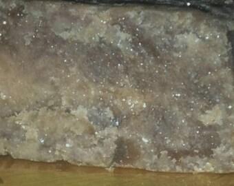 Light Amber Resin fragrance: 5, 10 or 15 Gram Size Free Shipping