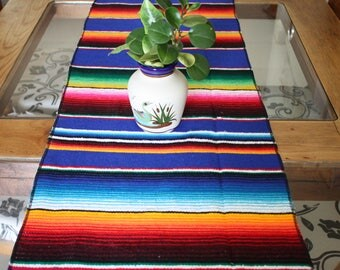 Perfect Table Runner, Mexican Table Runner