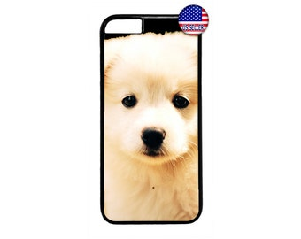 Cute Dog Puppy Paws Case Cover for iPhone 4 4s 5 5s  5C 6 6s 6 Plus 7 7 Plus iPod Touch 4 5 6 case Cover