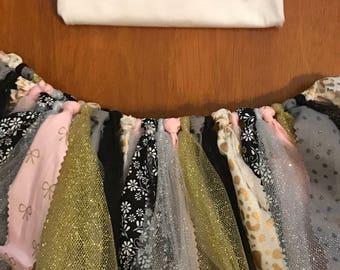 Bye Bye Pre-K Hello Summer End of School Scrap Fabric Tutu Outfit