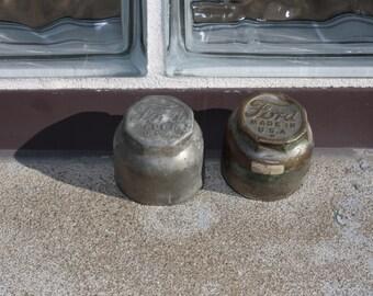 Ford Hubcap Vintage Car Parts Wheel Accessories
