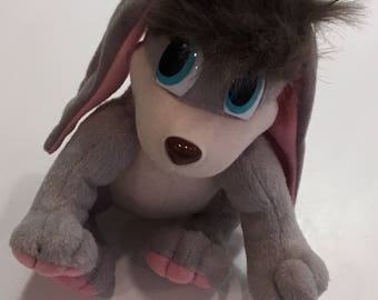 Pooka Plush From Anastasia